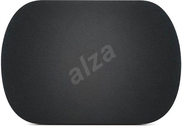 b8bbeb4b4 Niceboy RAZE home - Bluetooth reproduktor   Alza.sk