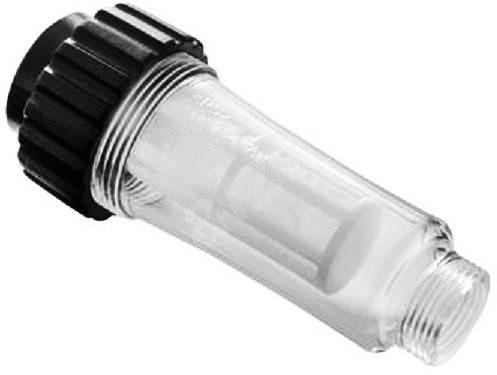 Nilfisk Vodný filter - Vodný filter