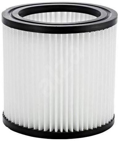 Nilfisk Lamelový filter - Filter do vysávača