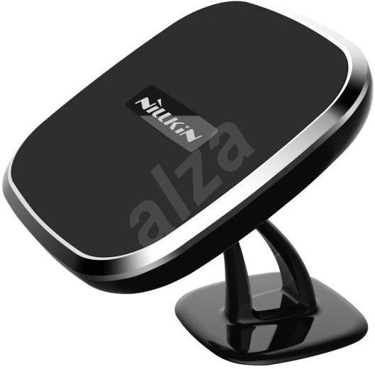 b4eacf9f0 Nillkin Wireless charger II-C Model - Držiak na mobil | Alza.sk
