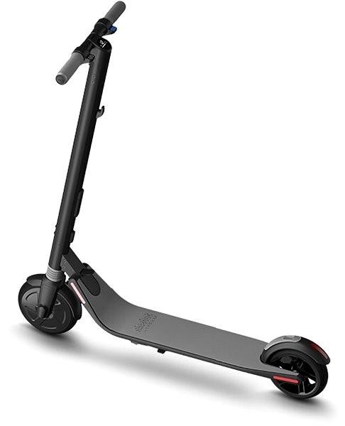 Ninebot by Segway® KickScooter ES1 - Elektrická kolobežka