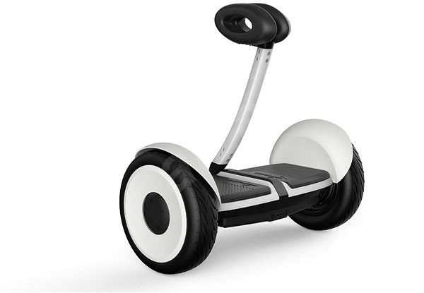 Segway miniLITE - Hoverboard