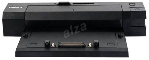 Dell Advanced E-port II with 240W AC Adapter, USB 3.0 - Replikátor portov