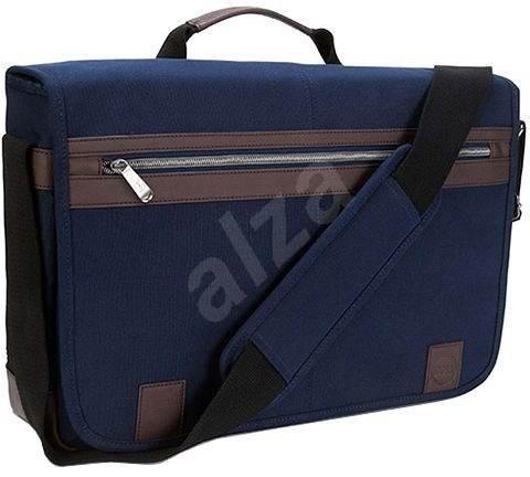 Dell 15.6 Canvas Messenger - Taška na notebook  bd503c97d5