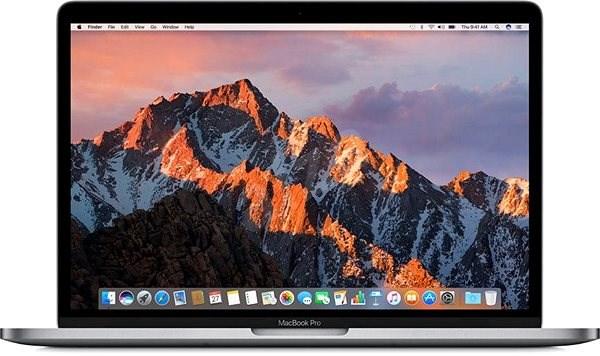 15f6876ae MacBook Pro 13