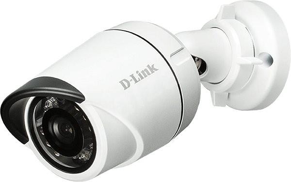 D-Link DCS-4703E - IP kamera