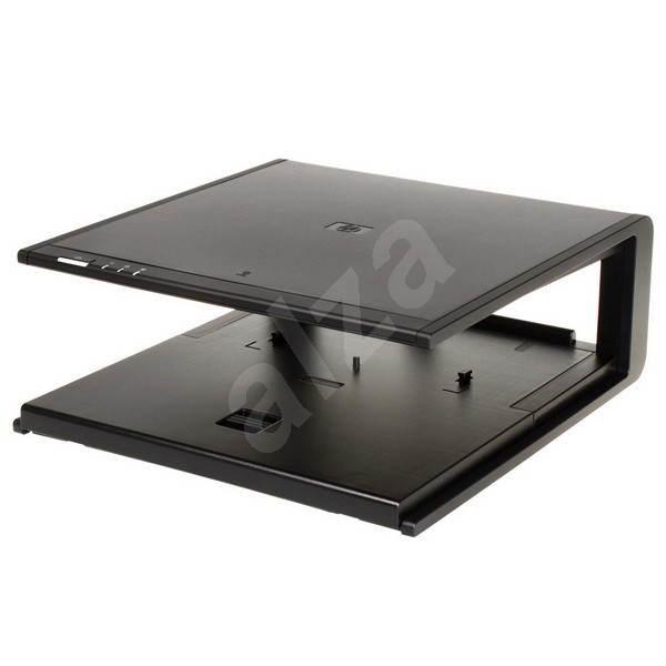 035de419fc HP Standard Monitor Stand - Stojan