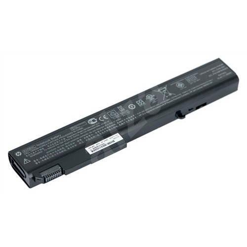 HP AV08XL Long Life 8-článková - Primárna batéria