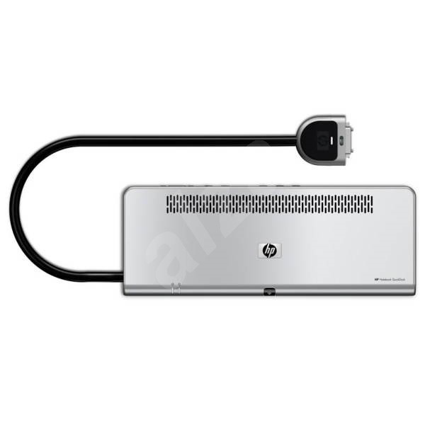 Quick Dock HP ES632AA -