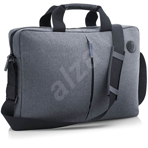 060411f355 Manažérske tašky na notebooky