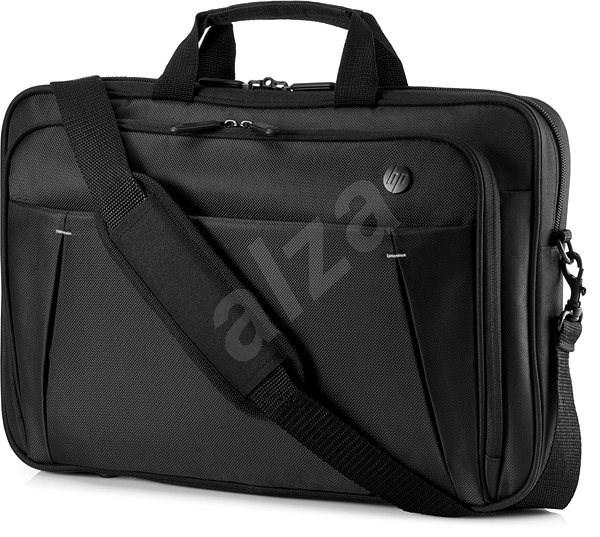 HP Business Case 15 1e3aefa4da
