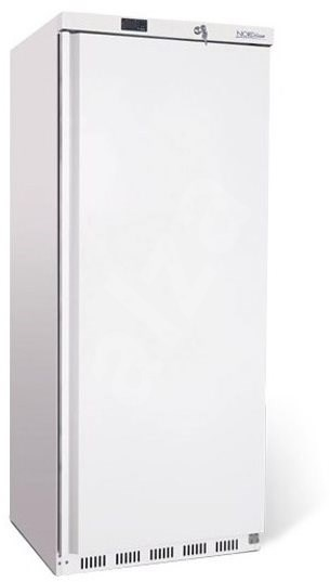 NORDline UR 600 - Chladiaca vitrína