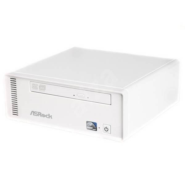 ASROCK S330 Bílý - Počítač