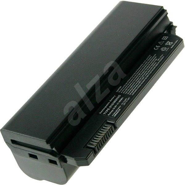 Li-Ion 14,8V 4400mAh - Batéria do notebooku
