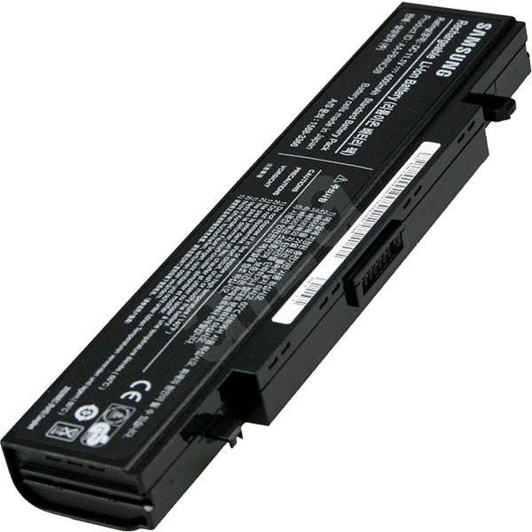 SAMSUNG Li-Ion 11,1V 4000mAh - Batéria do notebooku
