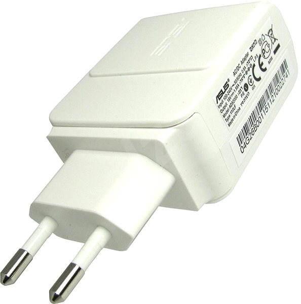 30W 19V White - Napájací adaptér