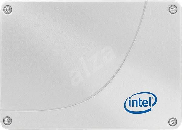 Intel 540s 240GB SSD - SSD disk