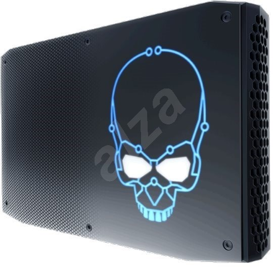 f8e42bb2a Intel NUC 8I7HVK - Mini PC   Alza.sk