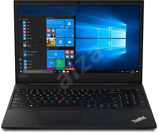 Lenovo ThinkPad E595 - Notebook