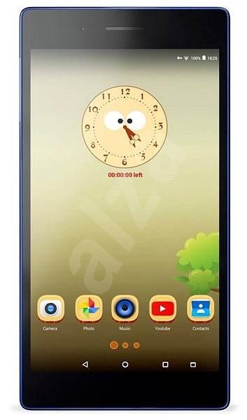 Lenovo Tab 3 7 LTE - Tablet