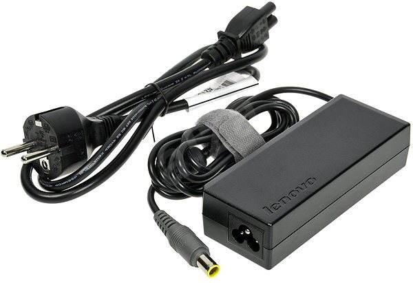 Lenovo 90W pre NB - Napájací adaptér