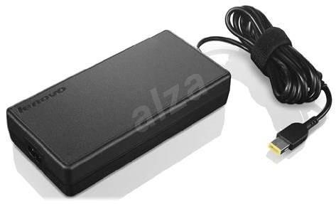 Lenovo ThinkPad 170 W AC - Napájací adaptér