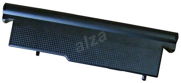 Lenovo pre NB IdeaPad S10-3t - Batéria do notebooku