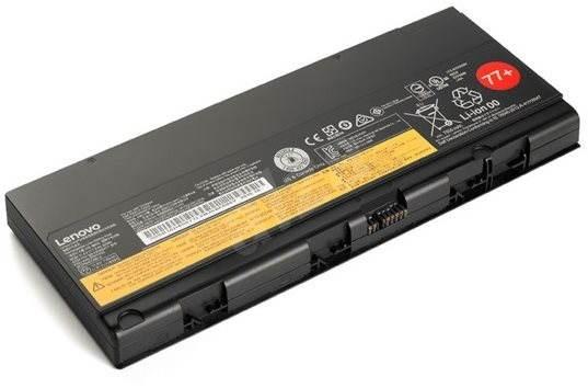 Lenovo ThinkPad Battery 77+ - Batéria do notebooku