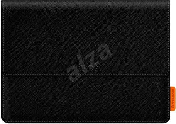 dce82160d Lenovo Yoga TAB 3 10 Sleeve čierne - Puzdro na tablet   Alza.sk