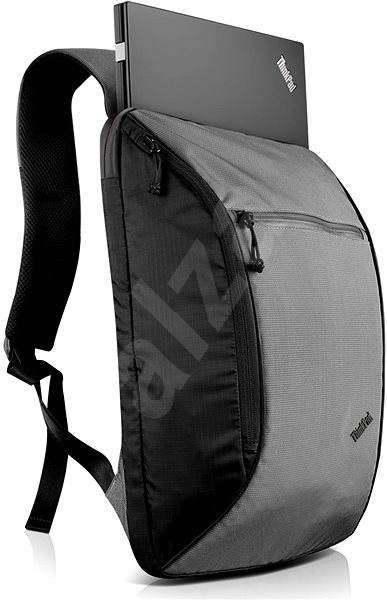 Lenovo ThinkPad Ultralight Backpack - Batoh na notebook