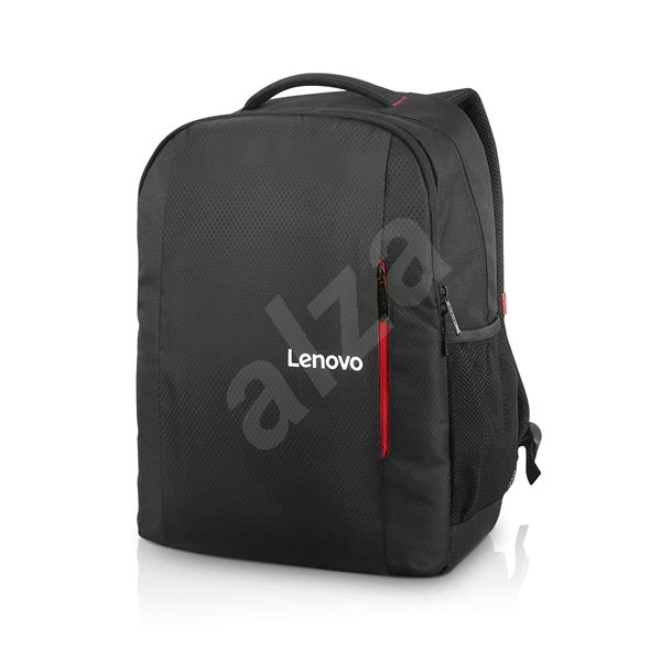 78aacb472f Lenovo Backpack B515 15