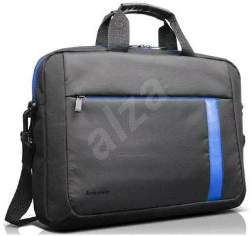 Lenovo Idea Topload T2050 15.6