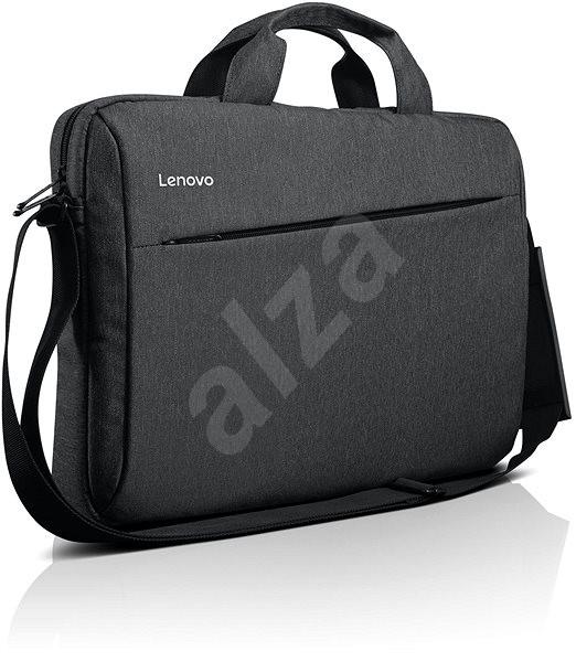 Lenovo Casual Toploader T200 15 27d3d3a2f7