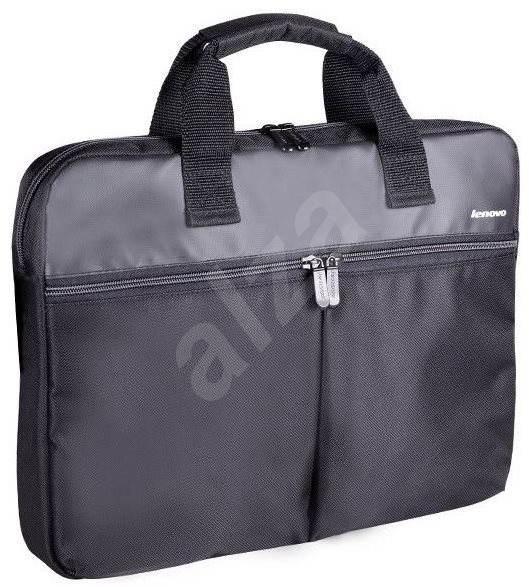 Lenovo Simple Topload 15 091696e211