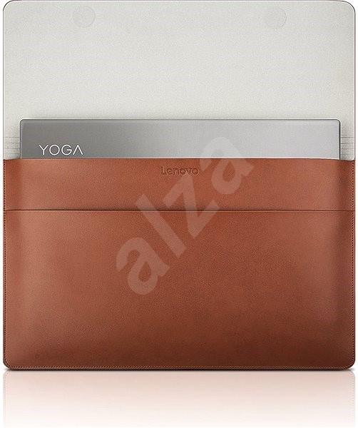 acebe8573e Lenovo Yoga 720 15