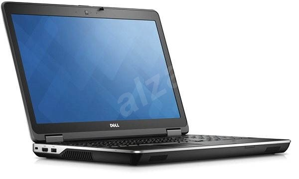 Dell Precision M2800 - Notebook