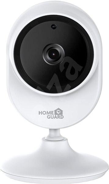 iGET HOMEGUARD HGWIP815 - IP kamera