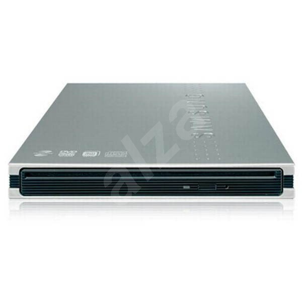 Samsung SE-S084B - DVD napaľovačka