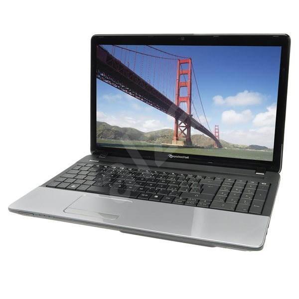 Packard Bell EasyNote TE11HC - Notebook