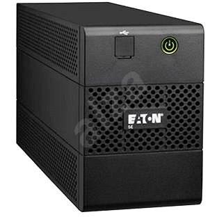 EATON 5E 850i USB - Záložný zdroj
