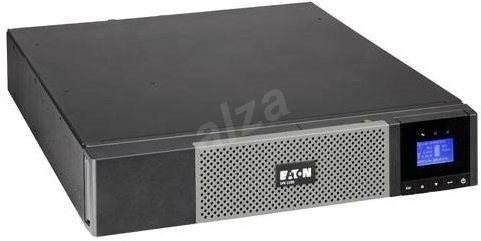 EATON UPS 5PX 1500i RT2U - Záložný zdroj
