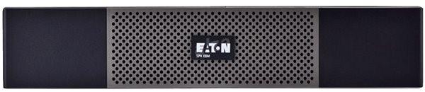 EATON 5PX EBM 72 V, RT2U - Prídavná batéria