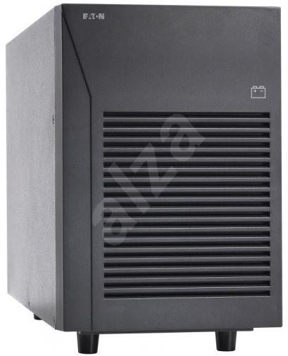EATON PW9130N1500T - Prídavná batéria