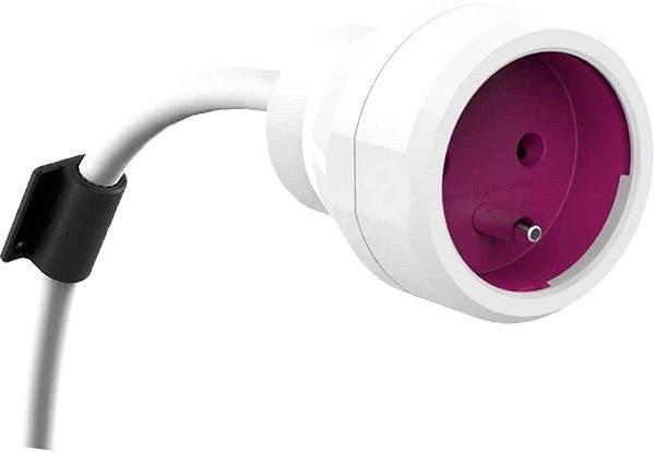 PowerCube Extension 3 m - Napájací kábel