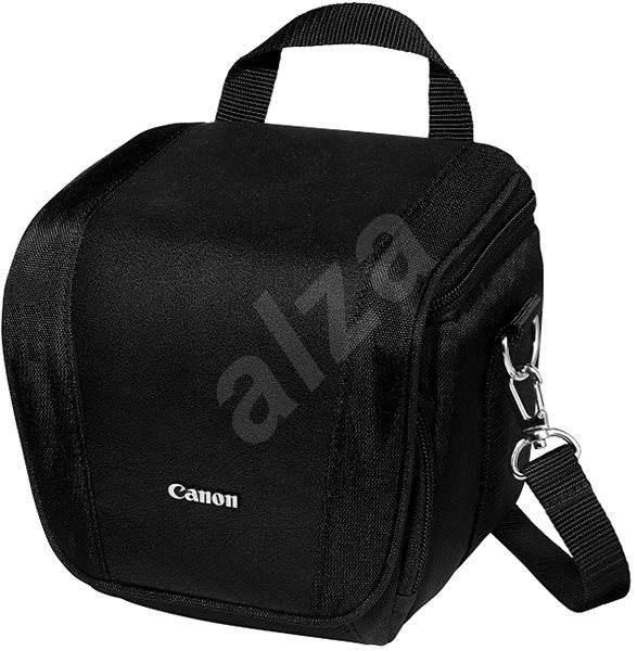 Canon DCC-2300 - Puzdro