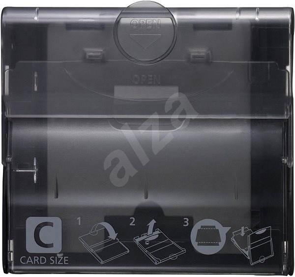 Canon PCC-CP400 - Držiak