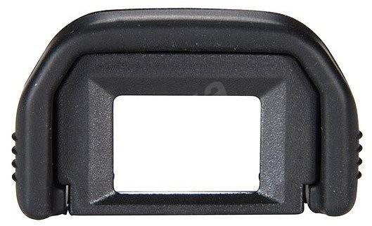Canon EF - Očnice