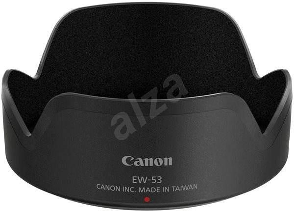 Canon EW-53 - Slnečná clona