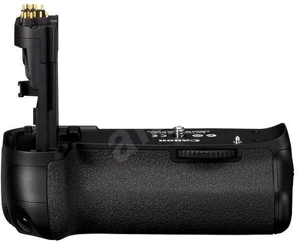 Canon BG-E9 - Battery grip
