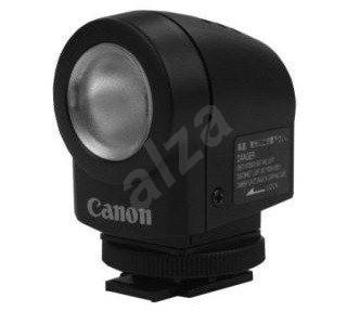 Canon VL-3 - Videosvetlo
